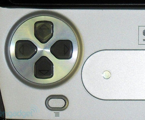 playstation phone 6
