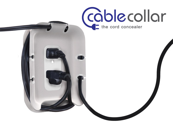quirky_cable_collar_organizer