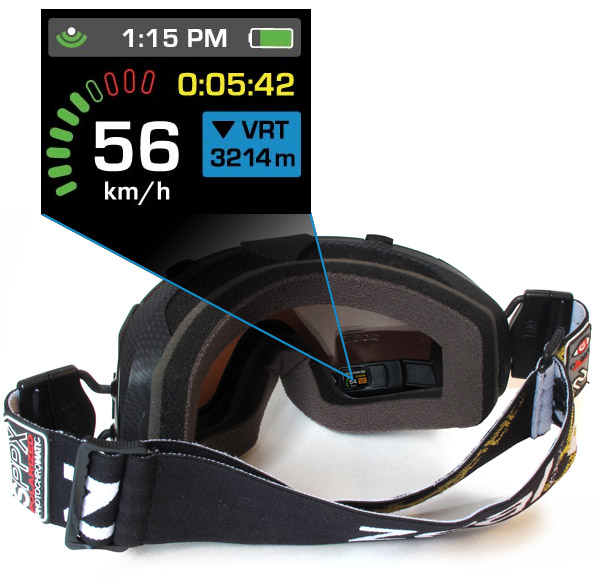 recon_zeal_transcend_gps_goggles_2
