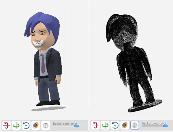 sculpeo_3d_model_example