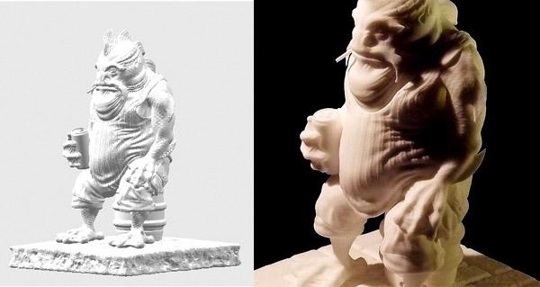 sculpteo