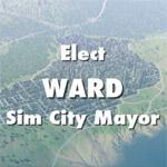 sim_city_mayor_ed_ward