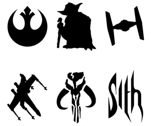Force Carve Some Star Wars Jack O' Lanterns