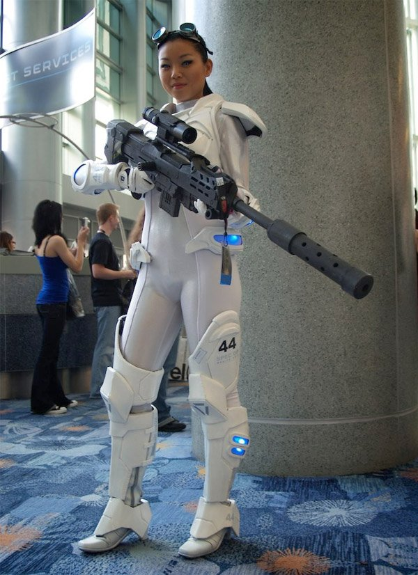 starcraft_ghost_costume_2