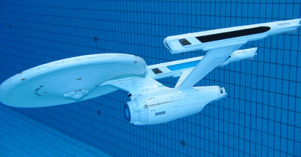 starship_enterprise_underwater_submarine