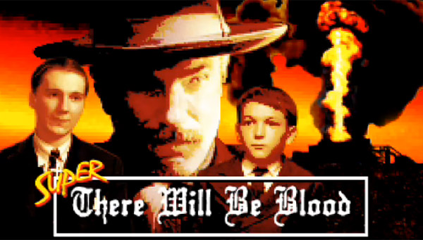 super_there_will_be_blood_video-game