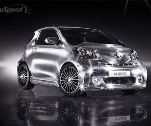 toyota_iq_disco_car_1