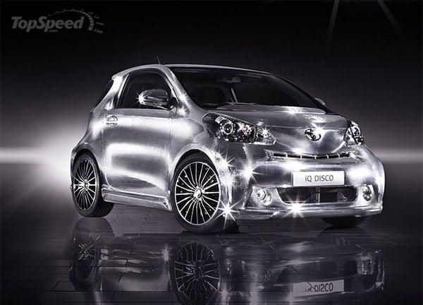 toyota_iq_disco_car_1