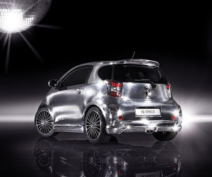 toyota iq disco car 2 300x250