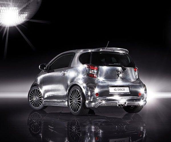toyota_iq_disco_car_2