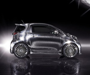 toyota iq disco car 4 300x250