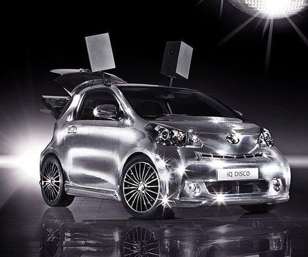 toyota_iq_disco_car_5