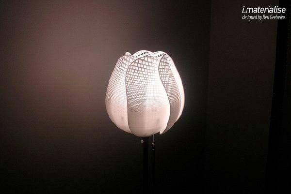 tulipk_3d_lamp