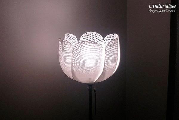 tulipk_3d_lamp_2