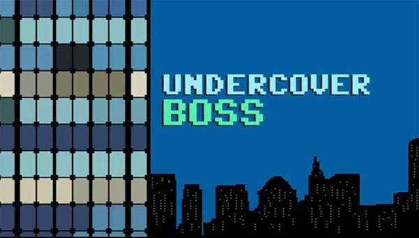 undercover_boss_video_game_bosses