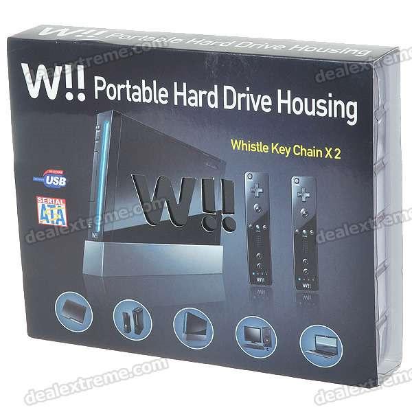 wii_hard_drive_1