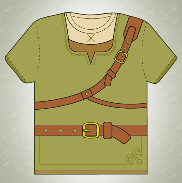 zelda_link_t_shirt_celda