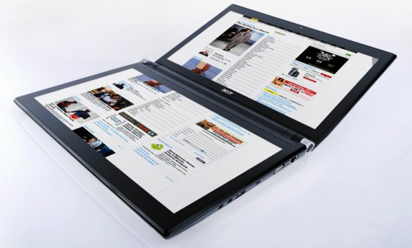 acer iconia tablet netbook laptop fail
