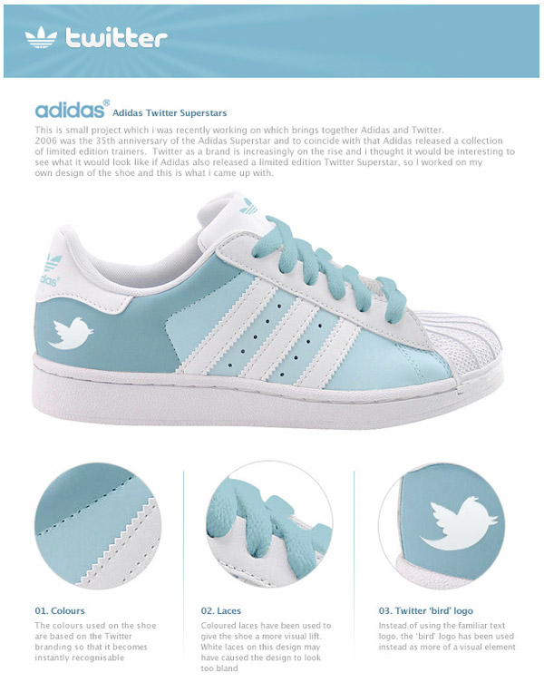 adidas_twitter_shoes