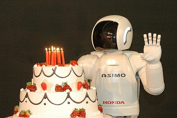asimo_10th_birthday