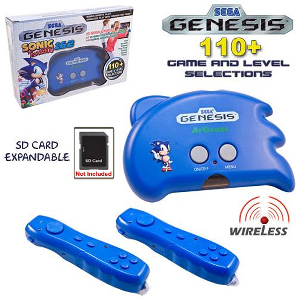 atgames_sega_genesis_sd_slot_wireless