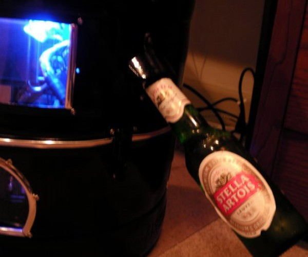 beer_keg_pc_casemod_9