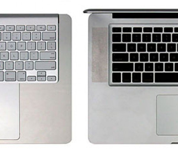 bullettrain express keyboard platform 3