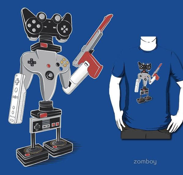 controlbot_4000_t_shirt_by_zomboy