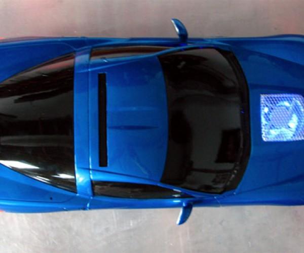 corvette_zr1_pc_casemod_6