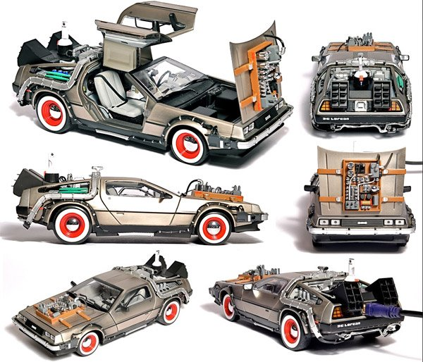 delorean_hard_drive_flash_rods_car