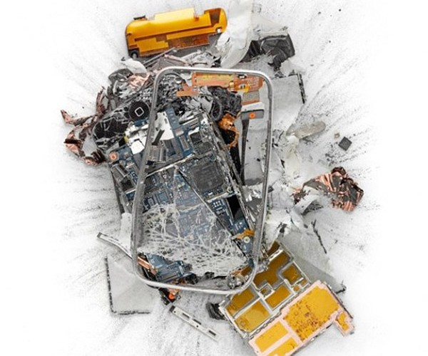 destroyed_iphone_2_by_paul_fairchild