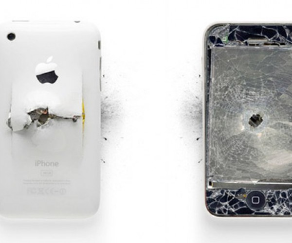 destroyed_iphone_by_paul_fairchild