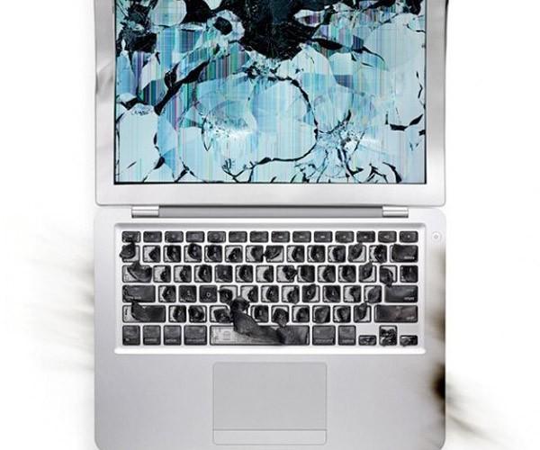 destroyed_mac_book_by_paul_fairchild