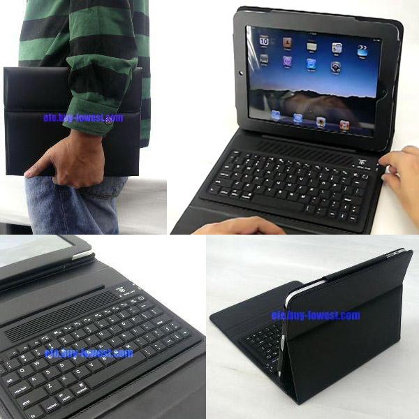 efo_ipad_bluetooth_keyboard_case