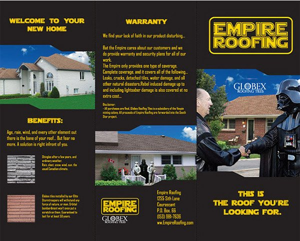 empire_roofing_1