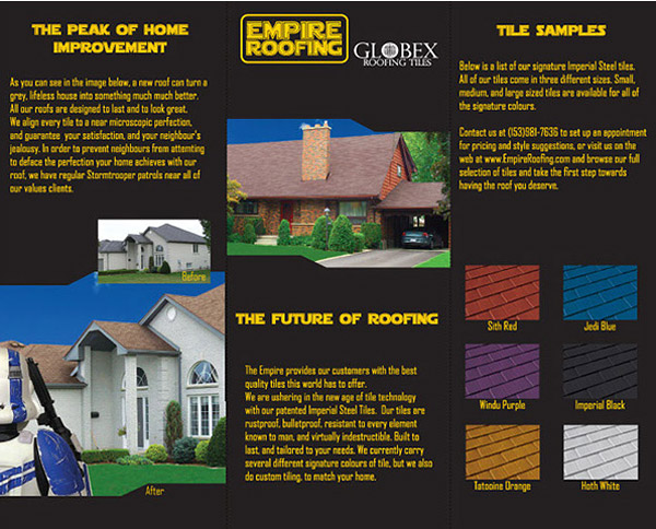 empire_roofing_2
