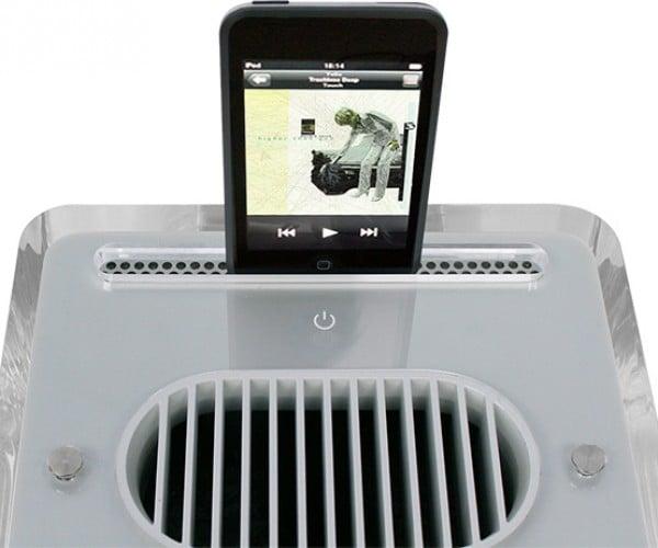 g4 cube speaker 2