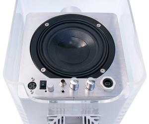 g4 cube speaker 3 300x250