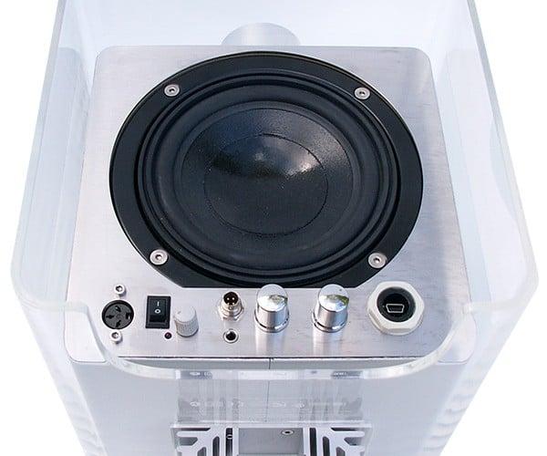 g4 cube speaker 3