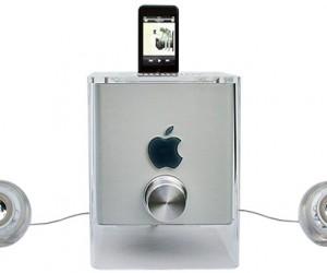 g4 cube speaker 300x250