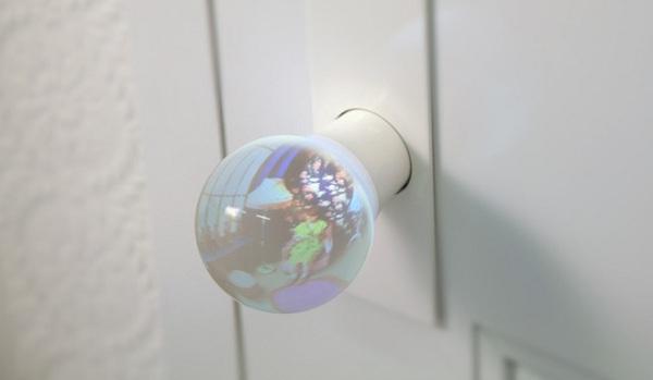 glass-doorknob