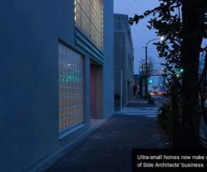house 3 300x250