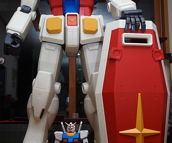 hy2m_gundam_1_12th_scale_replica_3