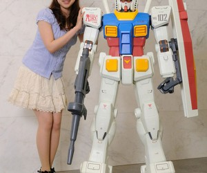 hy2m gundam 1 12th scale replica 4 300x250