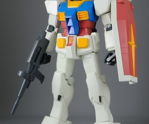 hy2m gundam 1 12th scale replica 5 300x250