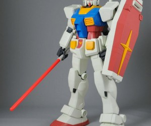 hy2m gundam 1 12th scale replica 6 300x250