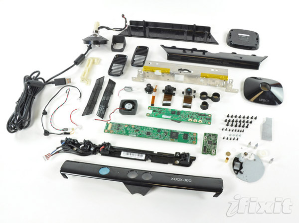 ifixit_kinect_teardown_4