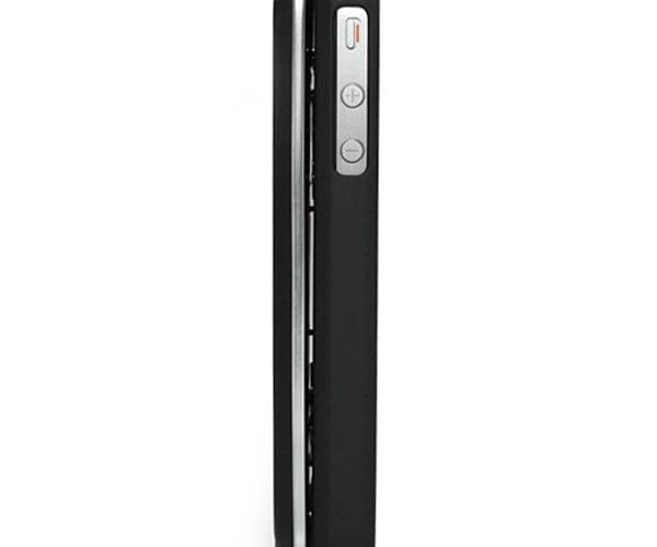 keyboard buddy iphone 4 case 3