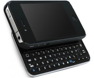 keyboard buddy iphone 4 case1 300x250
