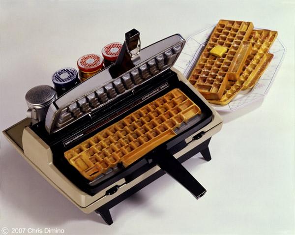 keyboard_waffle_iron_2